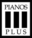 Pianos Plus, Dublin