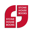 Stone House Books, Killkenny